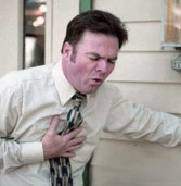 Доктора спровоцируют приступ астмы и подавят его