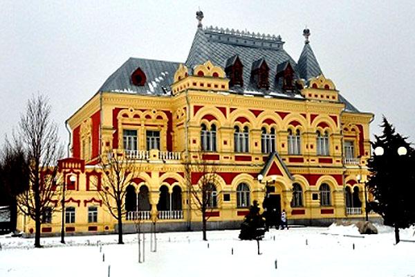 сайт знакомств в городище волгоградской области