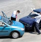 Осторожно! Предприимчивые «комиссары» на дороге!