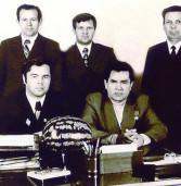 Николай Присталов: «Алексей Маресьев – мужик простой, правильный!»