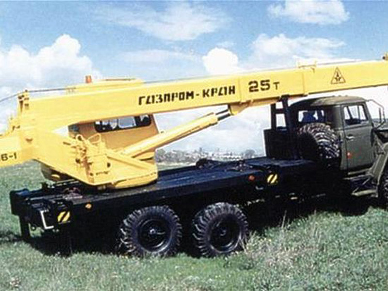 kkz-6